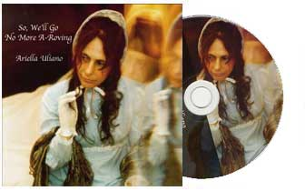 albumdisc1