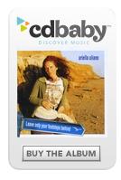 cdbaby-leave