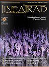 lineatrad