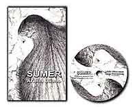 sumercover