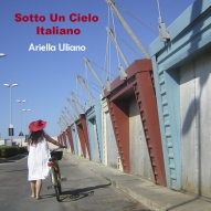 foto CD Ari Sotto Un Cielo Italiano