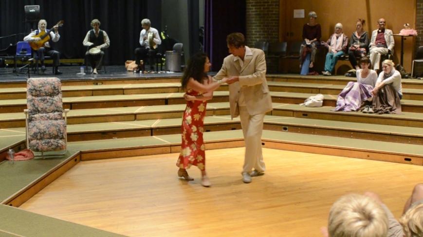 Renzo e Ariella 5